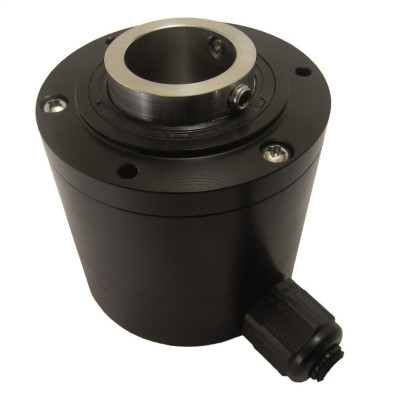 AG25 Heavy Duty Rate Sensor