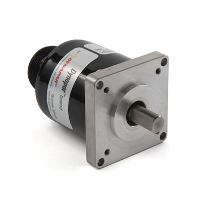 H20 Rugged Shafted Encoder