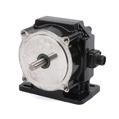 H56 Heavy Duty Incremental Encoder
