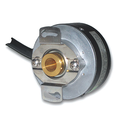 HC20 Optical Encoder