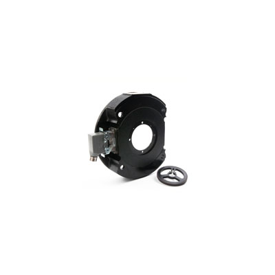 RIM Tach 1250 Magnetic Encoder