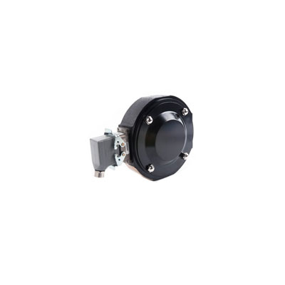 RIM Tach 8500 Magnetic Encoder