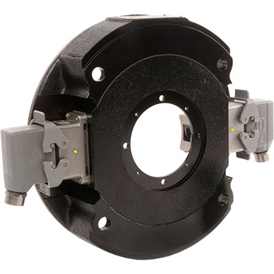 RIM Tach NexGen RT1 (1250) Magnetic Encoder