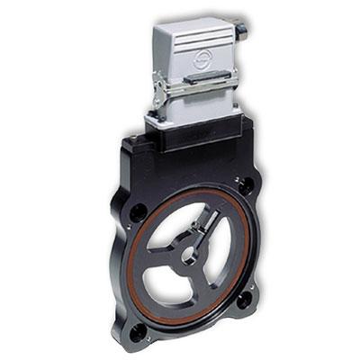 NorthStar SLIMTach SL56 Magnetic Encoder   Dynapar