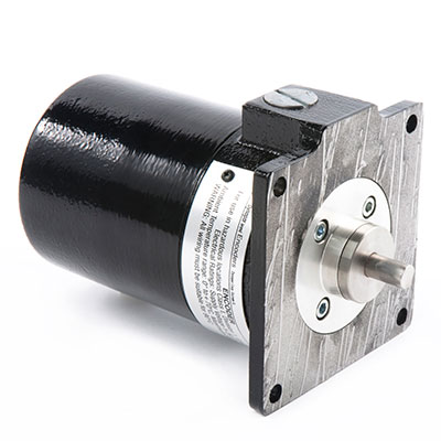 X25 Hazardous Duty Encoder